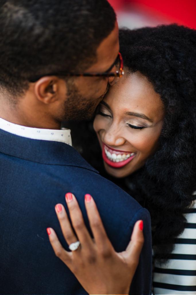 Engagement Feature: AUC Love Black Southern Belle 3