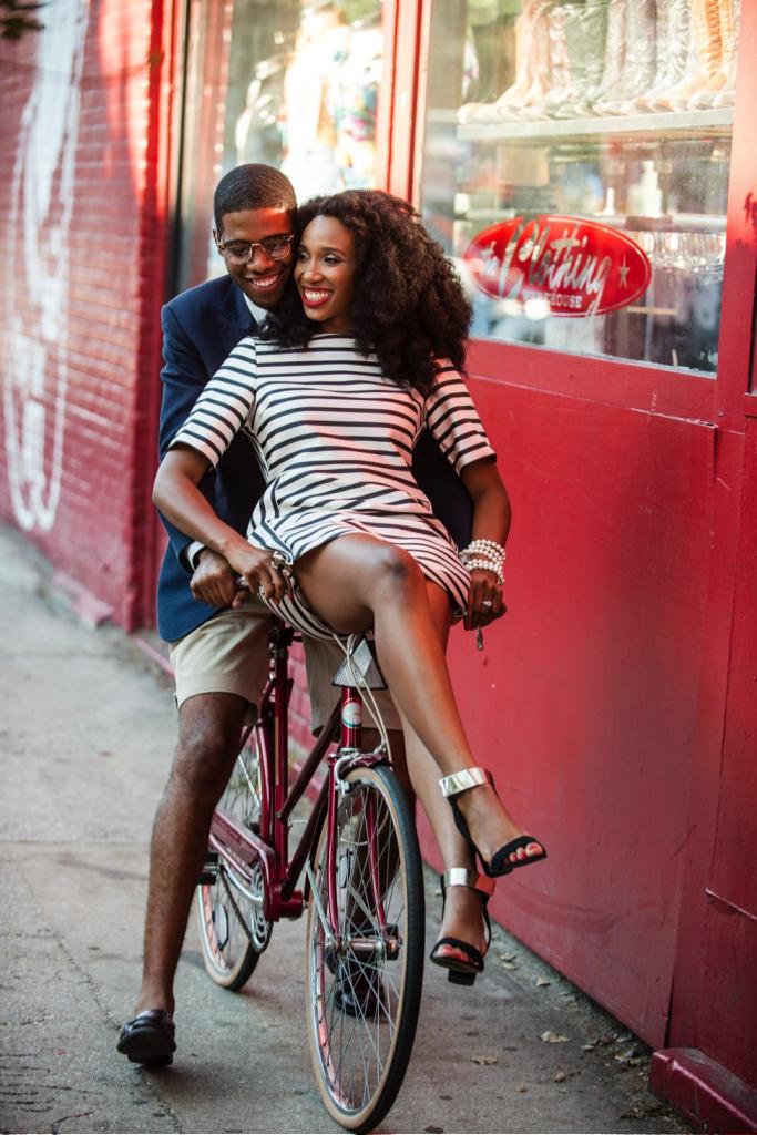 Engagement Feature: AUC Love Black Southern Belle 4