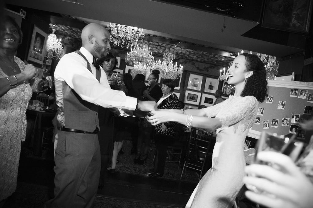 Kris_Brie_0412-1024x683 Wedding Feature: An HU Romance