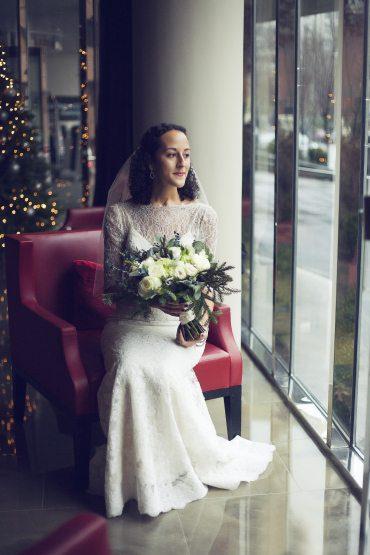 kris_brie_0029 Wedding Feature: An HU Romance