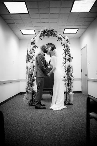 kris_brie_00621 Wedding Feature: An HU Romance