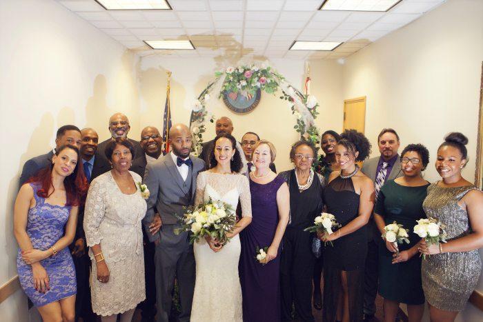 kris_brie_02411 Wedding Feature: An HU Romance