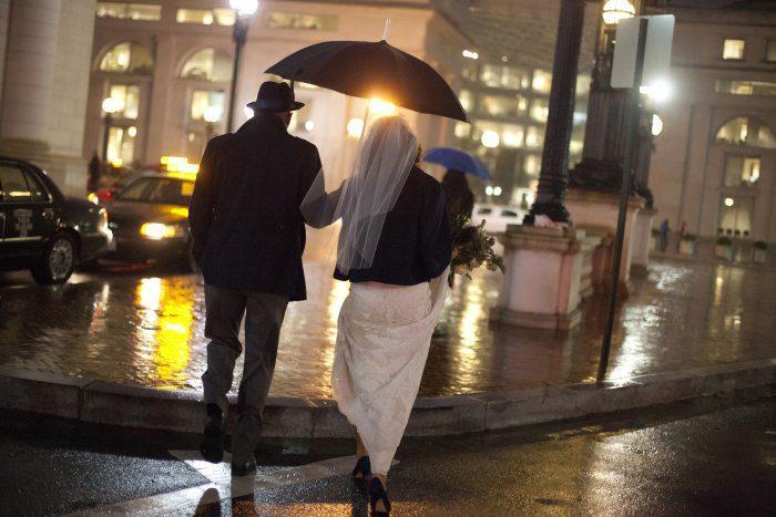 kris_brie_03271 Wedding Feature: An HU Romance