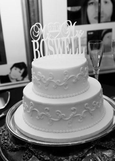 kris_brie_03711 Wedding Feature: An HU Romance