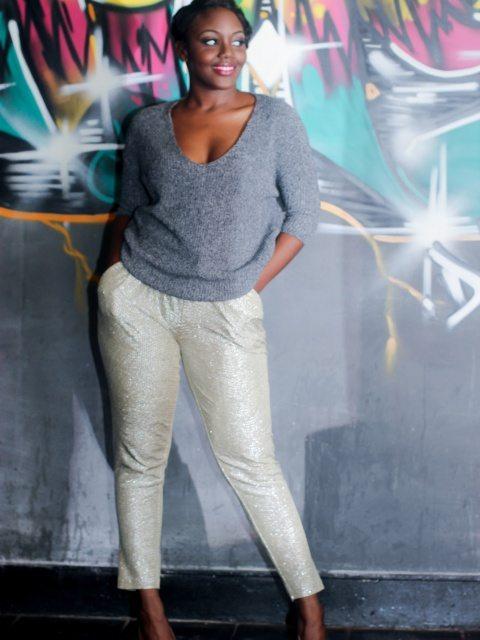Karen-14-480x640 Karen Pryor - Couture Carolina Belle