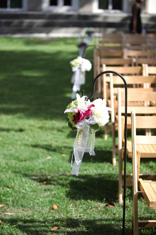 Crum-Wedding-0158-960x1440 Vintage Southern Love