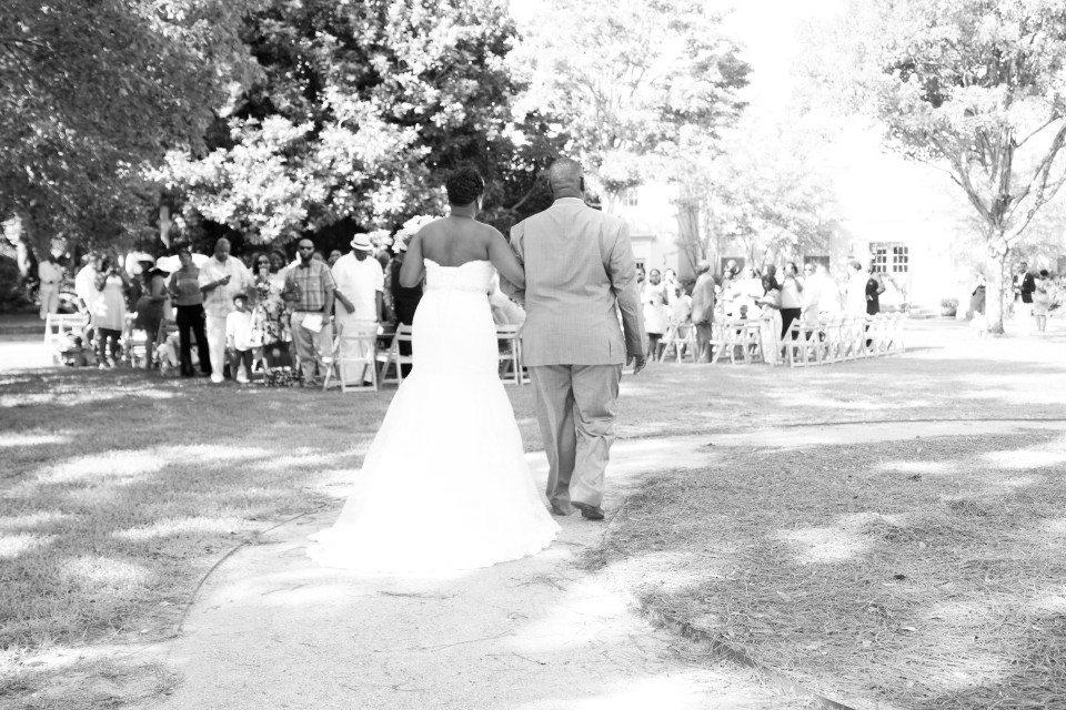 Crum-Wedding-0193-960x640 Vintage Southern Love
