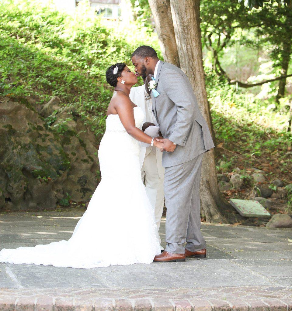 Crum-Wedding-0250-960x1024 Vintage Southern Love