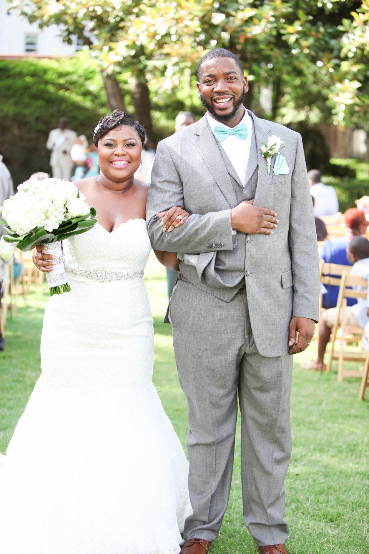 Crum-Wedding-0268-960x1440 Vintage Southern Love