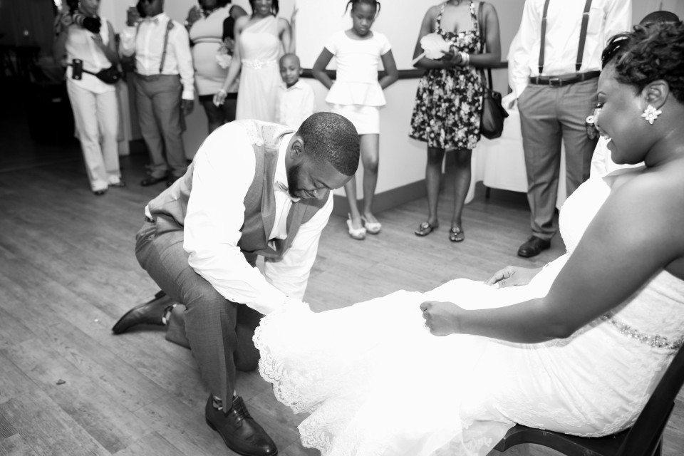 Crum-Wedding-0441-960x640 Vintage Southern Love