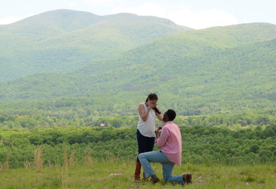 Image-10-960x658 Virginia Vineyard Proposal