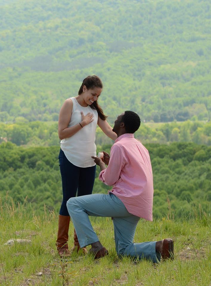 Image-5 Virginia Vineyard Proposal