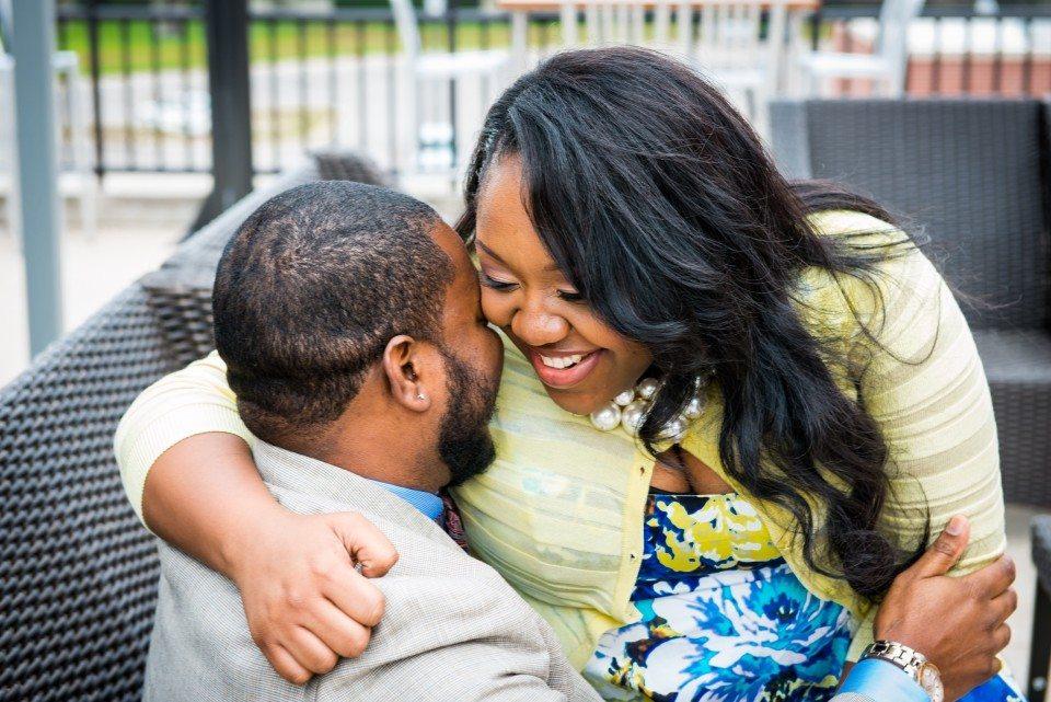 Photo-Apr-19-10-08-54-AM-960x641 An Alabama A&M Romance