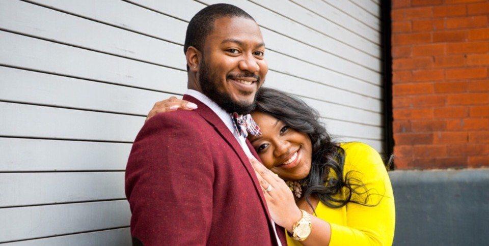 Photo-Jul-16-11-54-55-PM-960x484 An Alabama A&M Romance