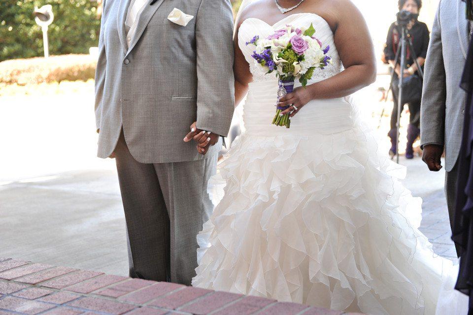 bt_wed_0348-960x639 Tiffany and Brazella, NOLA Style Love