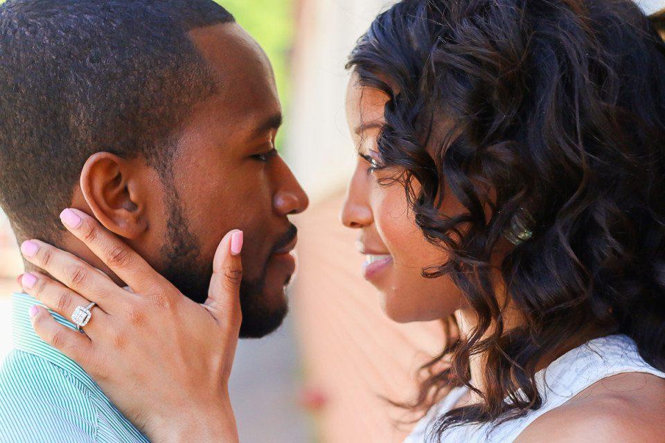 South Carolina Bred Romance 70