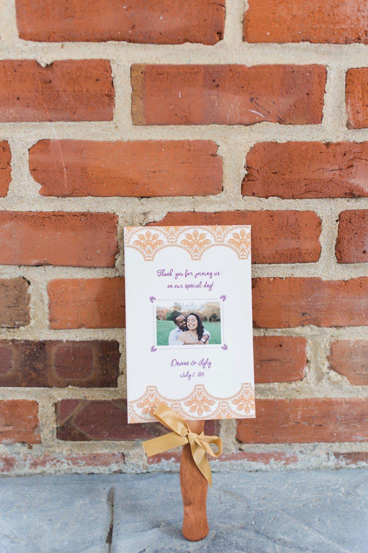 Lyly-and-Devone-Wed_0103-960x1440 North Carolina Wedding at the Garner House