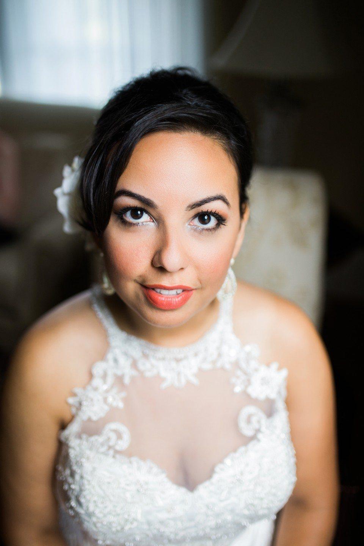 Lyly-and-Devone-Wed_0105-960x1440 North Carolina Wedding at the Garner House