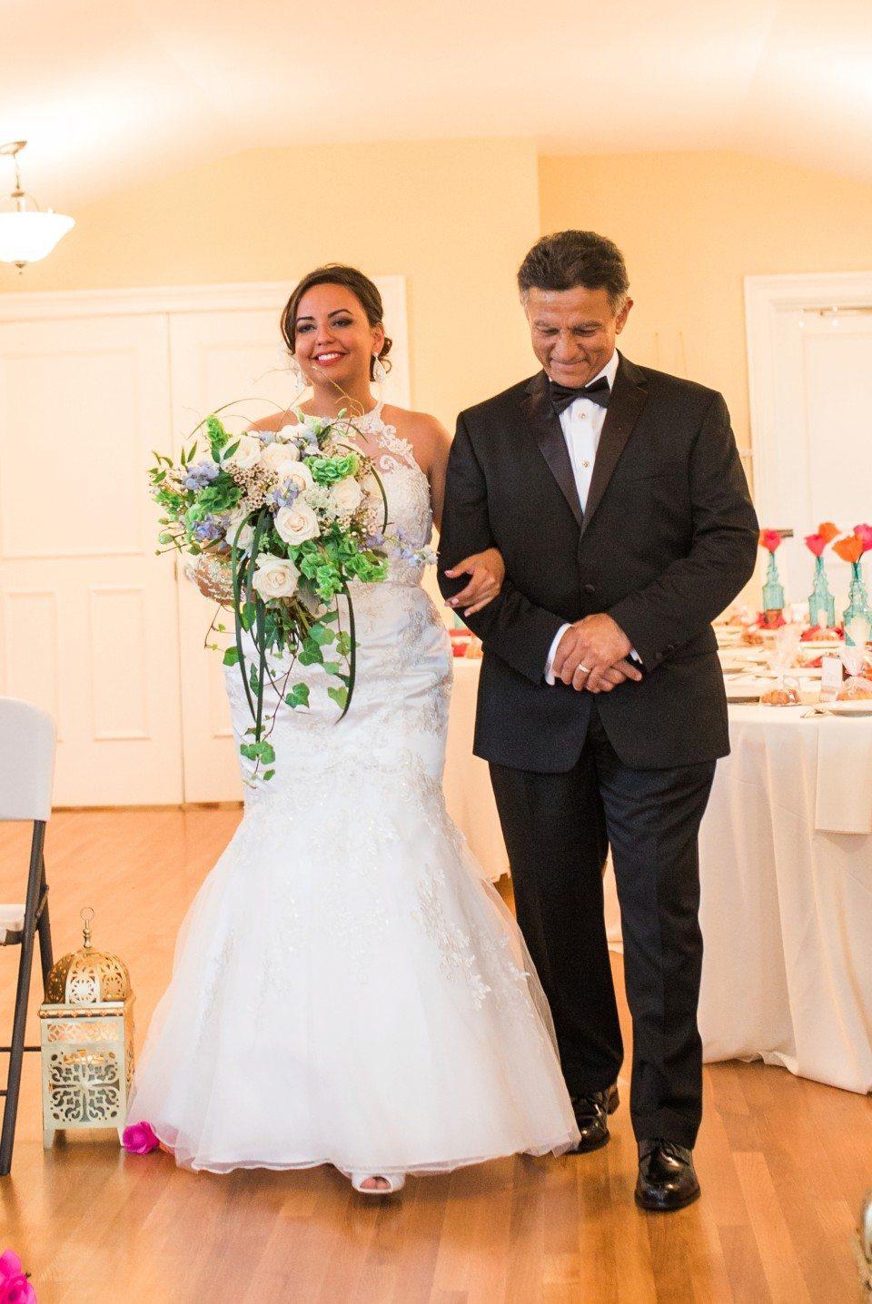 Lyly-and-Devone-Wed_0111-960x1436 North Carolina Wedding at the Garner House