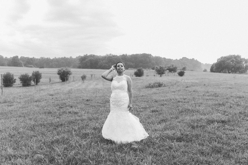 Lyly-and-Devone-Wed_0117-960x640 North Carolina Wedding at the Garner House
