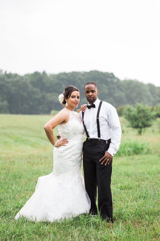 Lyly-and-Devone-Wed_0119-960x1440 North Carolina Wedding at the Garner House
