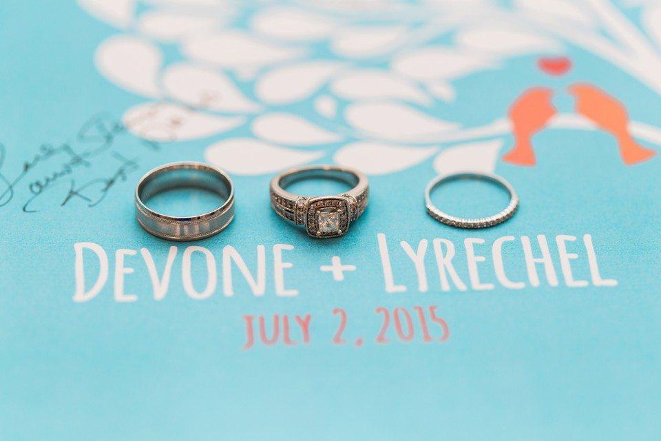 Lyly-and-Devone-Wed_0121-960x640 North Carolina Wedding at the Garner House
