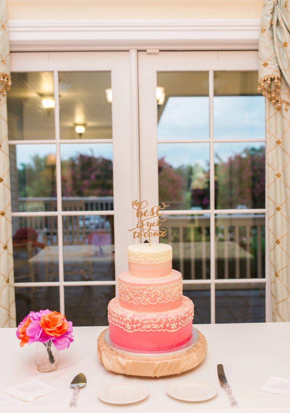 Lyly-and-Devone-Wed_0122-960x1366 North Carolina Wedding at the Garner House
