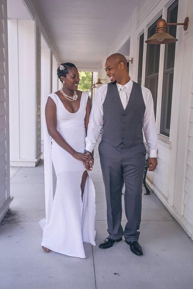 IMG_7149 Kent and Kayla, South Carolina Nuptials