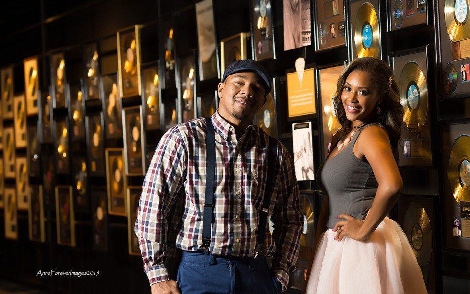 01-copy-960x600 Hometown Nashville Engagement Session