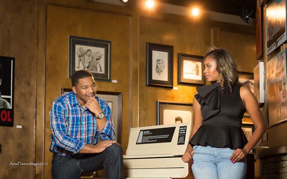08-copy-960x600 Hometown Nashville Engagement Session