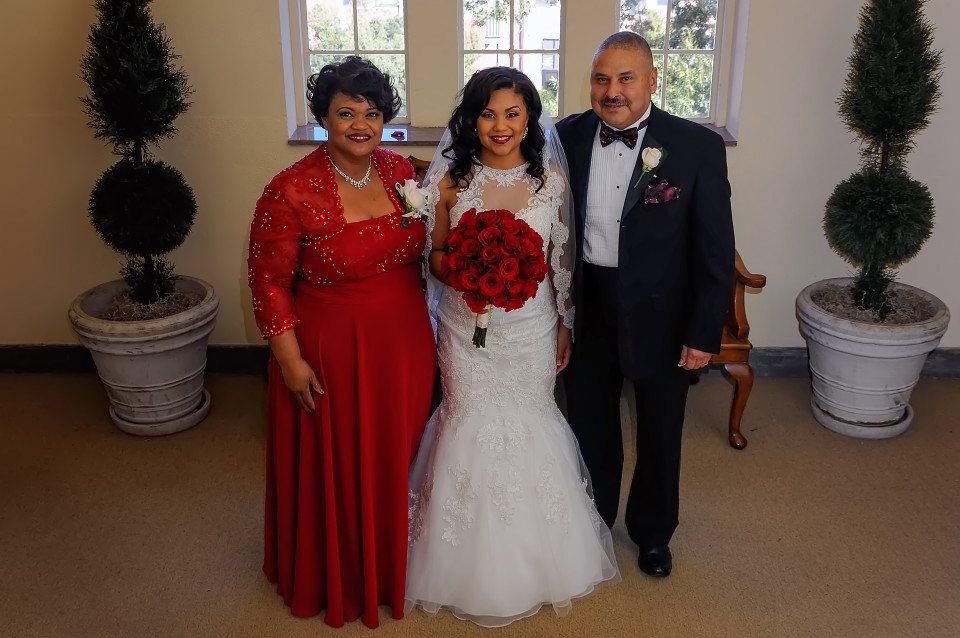 Clay-Wedding-0141-960x638 Modern Vintage Wedding in Oklahoma