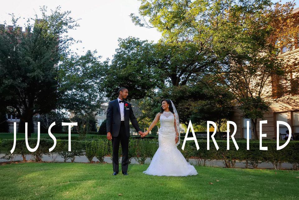 Clay-Wedding-0527-960x643 Modern Vintage Wedding in Oklahoma