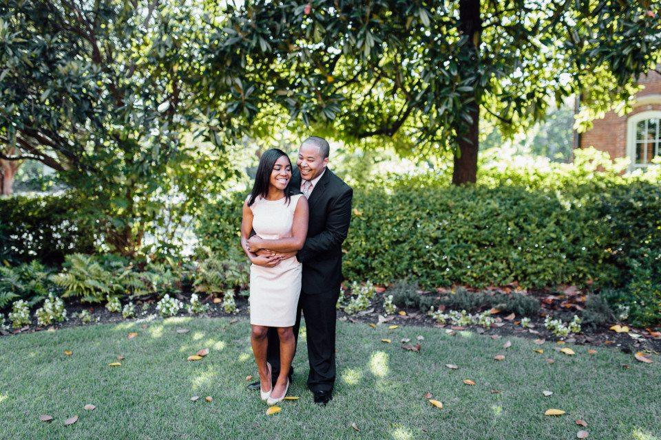 IMG_4578-960x640 Classic Augusta, GA Engagement Shoot