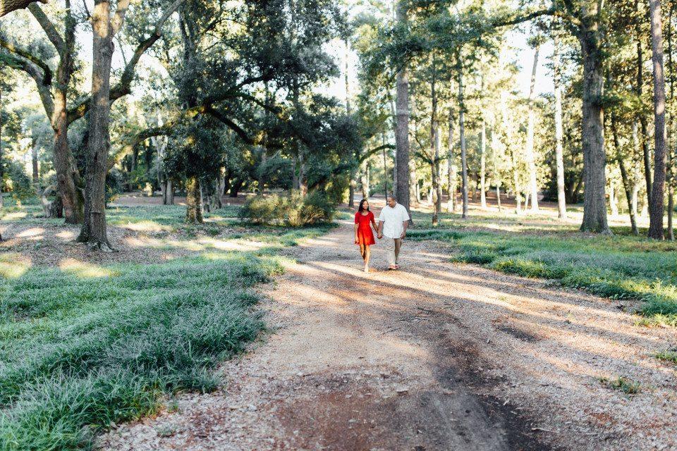 IMG_4904-960x640 Classic Augusta, GA Engagement Shoot