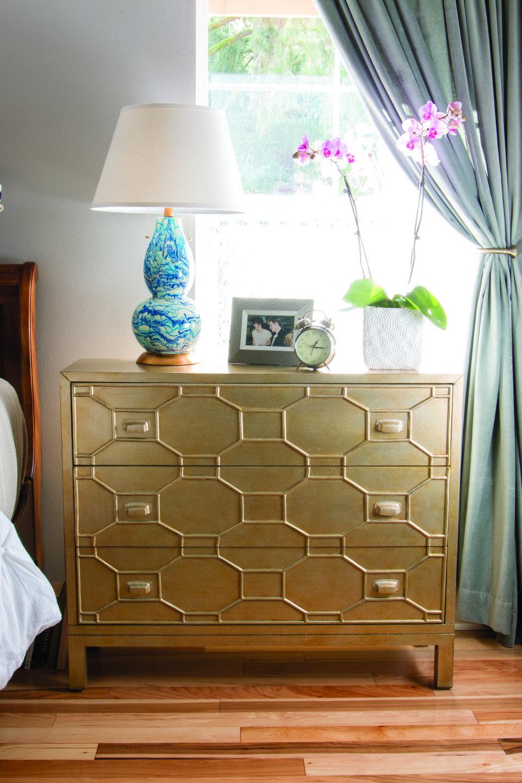 TIR-pg.-113-960x1440 Savoring the Season: The Inspired Room