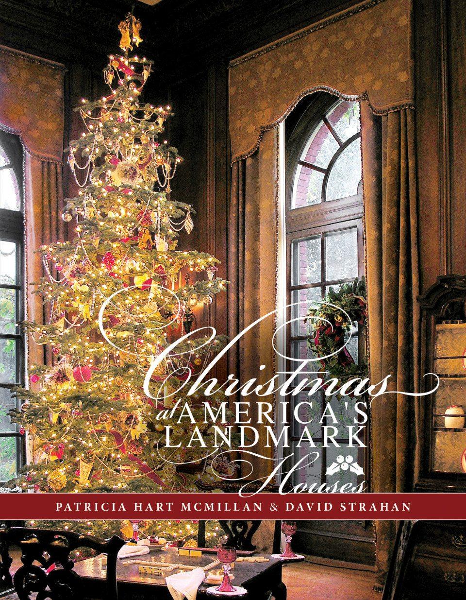 978-0-7643-4996-6-960x1235 Decor Inspiration For the Holidays