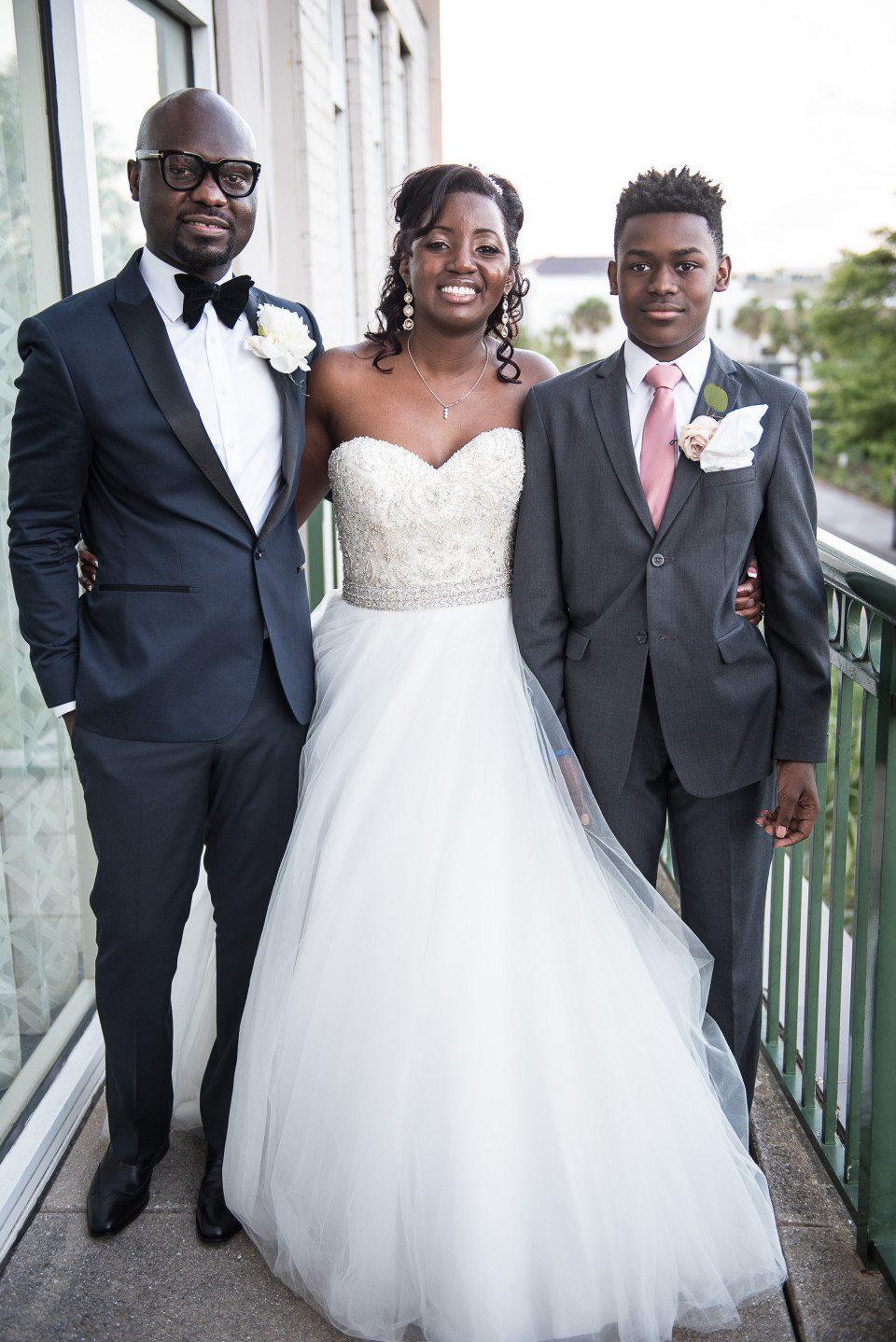 Bridal-Party-1-of-25-960x1438 Classic Charleston Nuptials