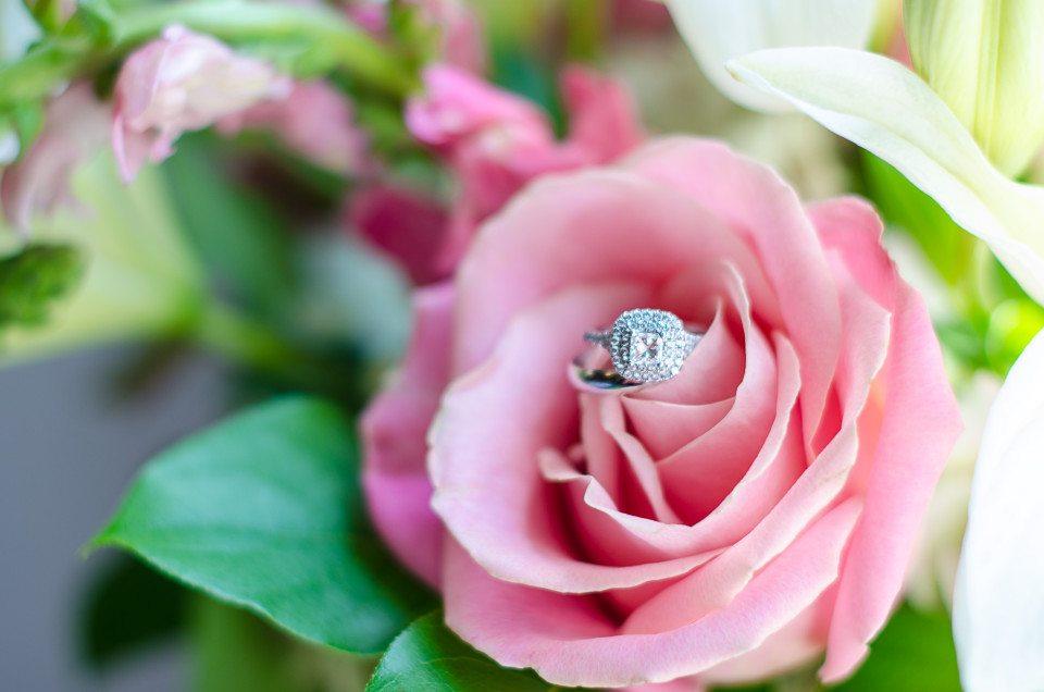 Bride-Prep-The-Girls-17-of-29-960x636 Classic Charleston Nuptials