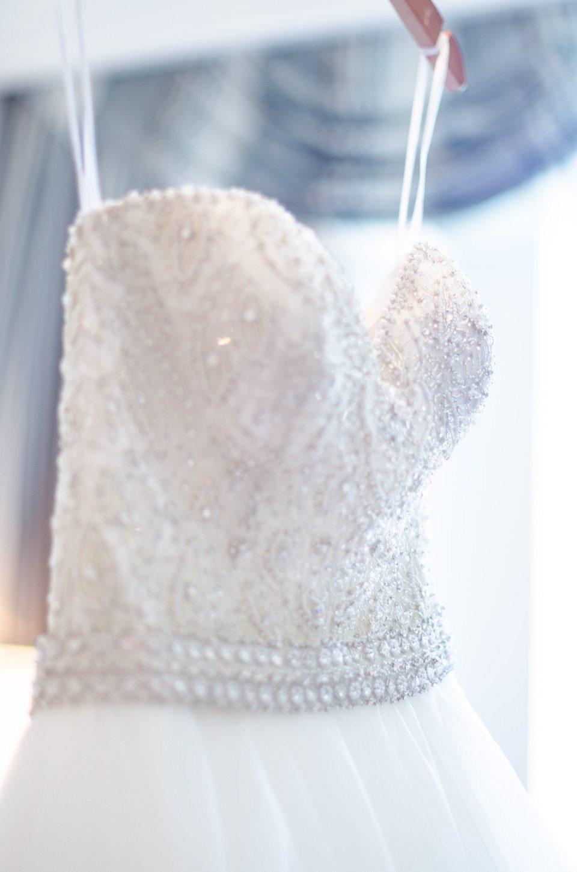 Bride-Prep-The-Girls-6-of-29-960x1450 Classic Charleston Nuptials