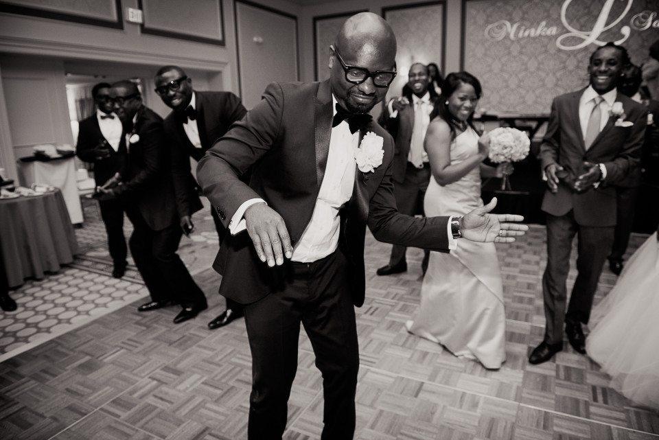 Dancing-Goodtimes-10-of-73-960x641 Classic Charleston Nuptials