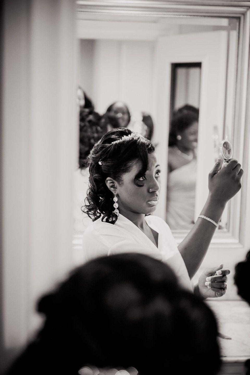 Getting-Dressed-17-of-73-960x1438 Classic Charleston Nuptials