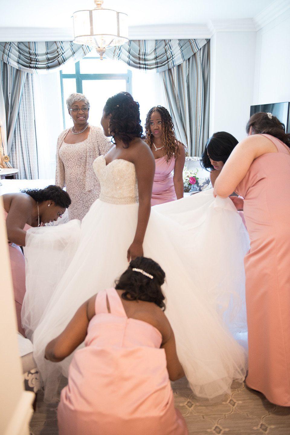 Getting-Dressed-40-of-73-960x1438 Classic Charleston Nuptials