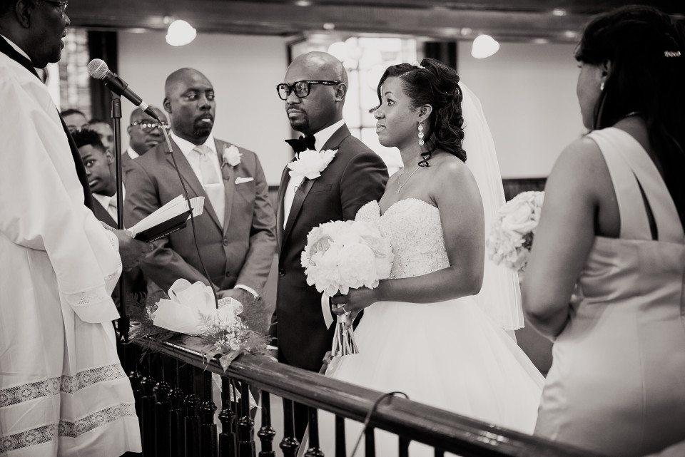 Marriage_2-35-of-73-960x641 Classic Charleston Nuptials