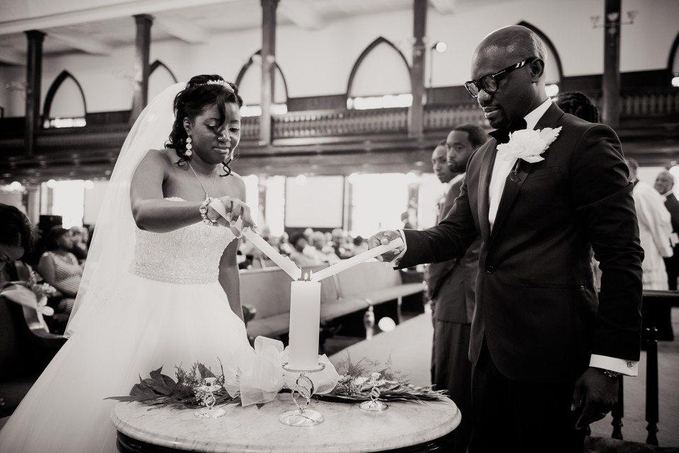 Marriage_2-61-of-73-960x641 Classic Charleston Nuptials
