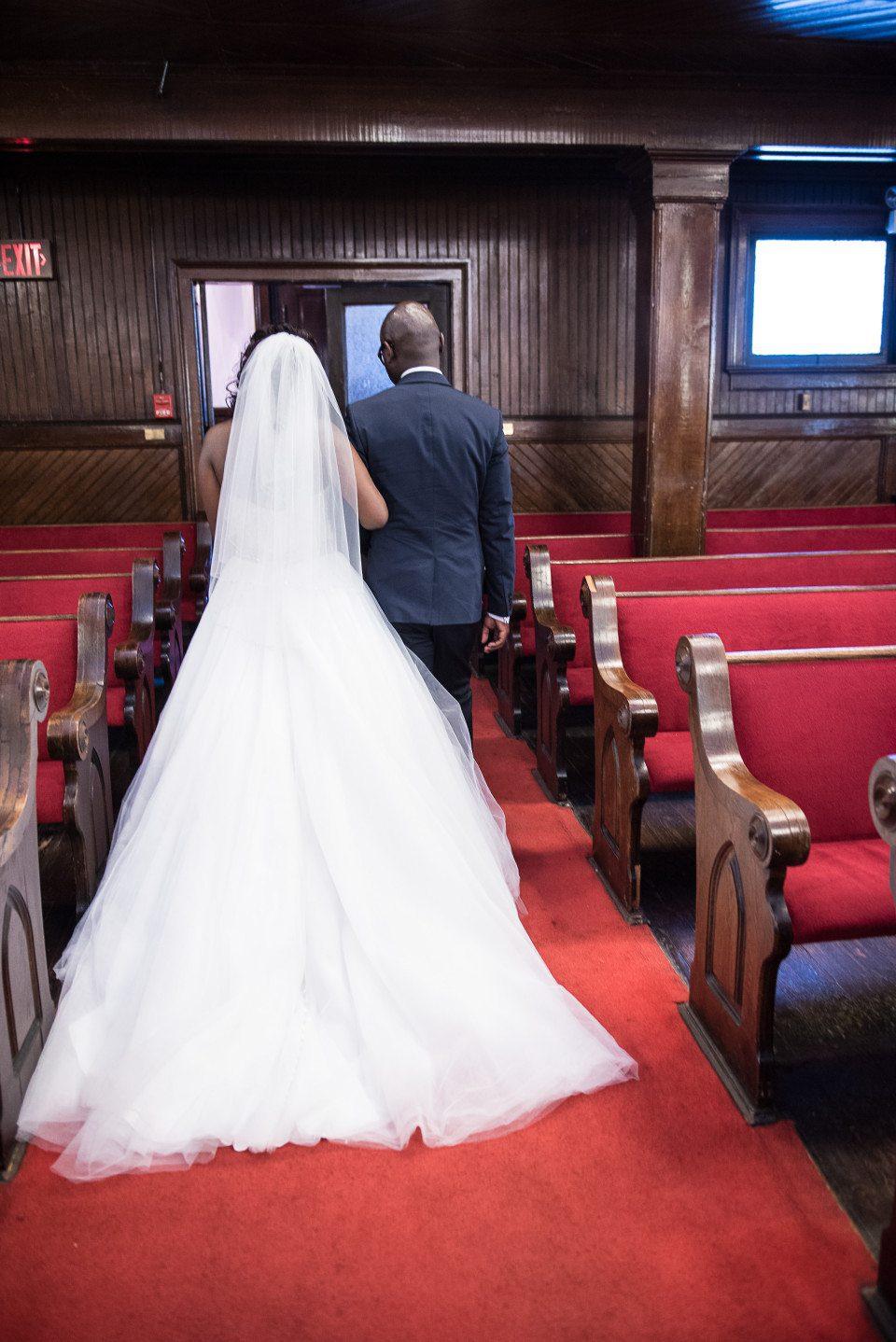Post-Ceremony-19-of-22-960x1438 Classic Charleston Nuptials
