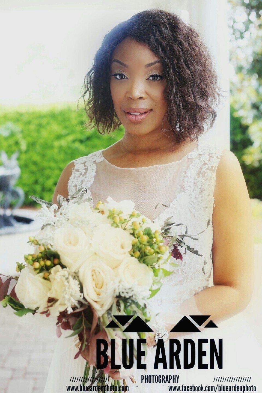 20151222-1890696910-960x1440 North Carolina Inspired Styled Wedding Shoot
