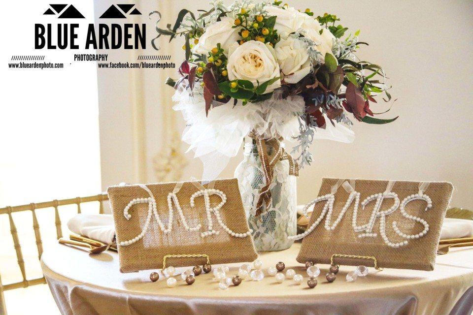 IMG_3362w-960x640 North Carolina Inspired Styled Wedding Shoot