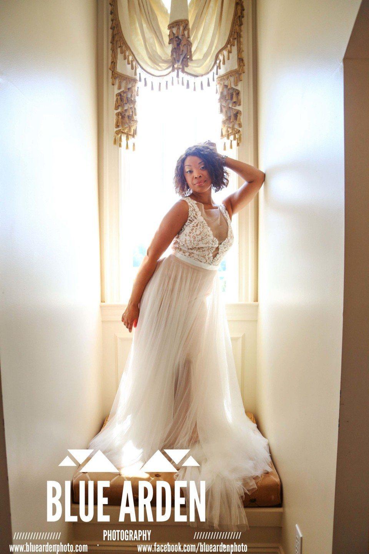 IMG_3762w-960x1440 North Carolina Inspired Styled Wedding Shoot