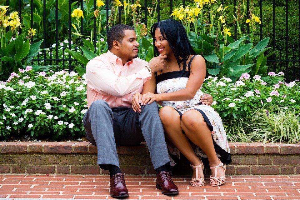 IMG_6373-960x640 Virginia State Romance