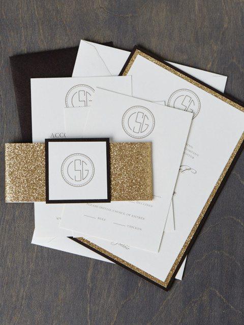 Audrey-16-480x640 Put it on Paper: NOLA Belle Creates Elegant Stationery